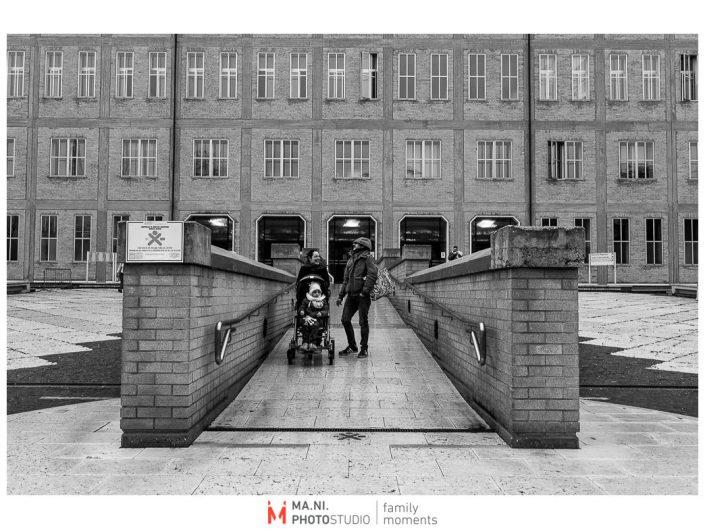Progetto di fotografia documentaria: I Rari. Dopo le visite in ospedale a Reggio Emilia.