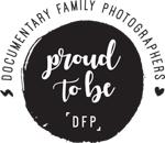 Lavinia Nitu membro del DFP Documentary Family Photographers