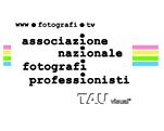 Lavinia Nitu, fotografa professionista TAU Visual